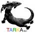 Redazione Tarka