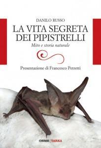 La vita segreta dei Pipistrelli