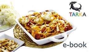Cucina trapanese