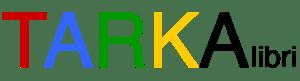 Tarka Libri - logo