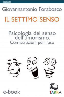 settimo senso - copertina ebook