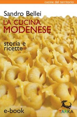 cucina modenese