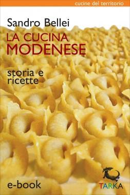 La cucina modenese