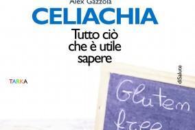 Celiachia cop Art