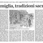 Il boccon del prete - Gazzetta di Parma