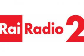 Logo-Rai-Radio-2