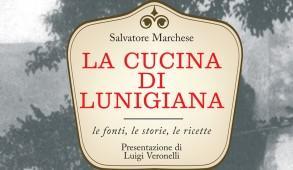 La cucina di Lunigiana art