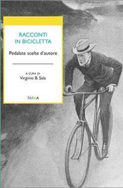 racconti bici