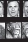 Lo psicologo Paul Ekman e le espressioni facciali