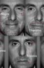 espressioni facciali