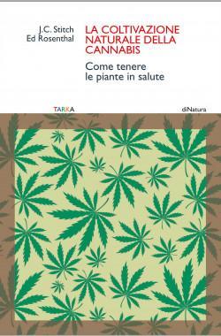 COP cannabis nv