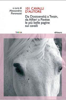 101 CAVALLI D'AUTORE