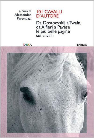 101 Cavalli D Autore