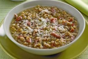 minestra-di-farro-picena
