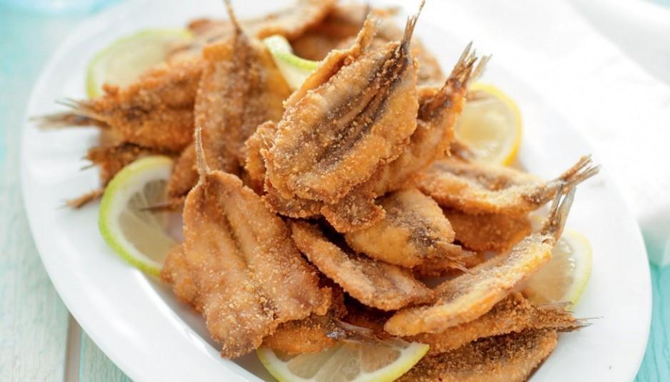 sardine-livornese