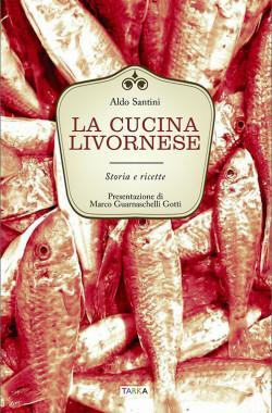 copertina cucina livornese