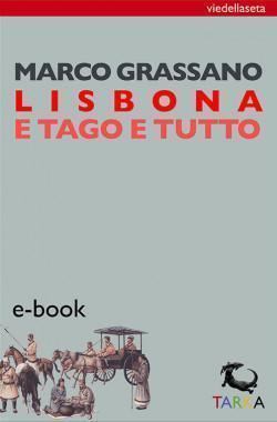 Lisbona EBOOK