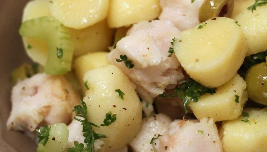 insalata-merluzzo-patate
