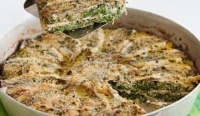torta-acciughe-verdure