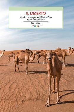 Il deserto