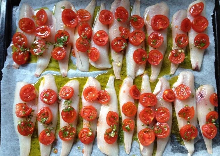 filetti-di-gallinella