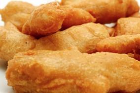 merluzzo-fritto