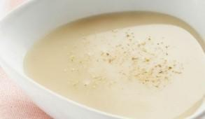 zuppa-di-aglio