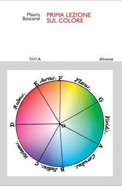 cop Prima lezione sul colore