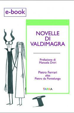 Novelle di VALDIMAGRA